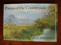 image of Poems of the Countryside