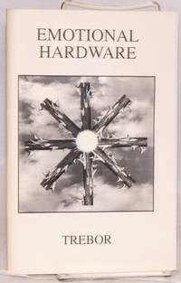 image of Emotional Hardware