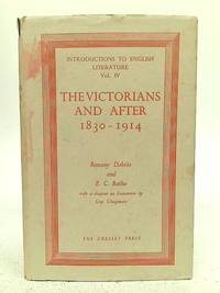 The Victorians and After