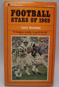 Football Stars of 1969