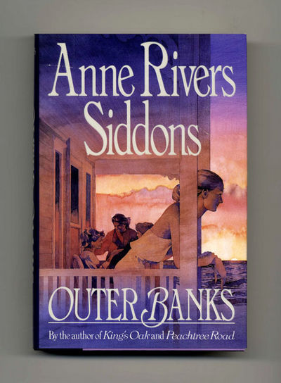 New York: HarperCollinsPublishers. Fine in Fine dust jacket. 1991. First Edition; Third Printing; Si...