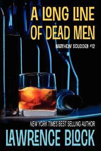 image of A Long Line of Dead Men