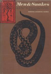 Men and Snakes