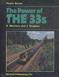 The Power of the 33s (Power Series)
