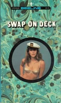 Swap On Deck  CC-3124