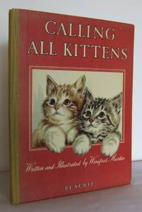 Calling all Kittens