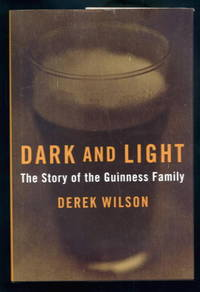 image of Dark and Light: The Story of the Guinness Family