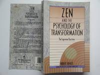 image of Zen and the psychology of transformation: the supreme doctrine