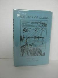 The Saga of Alaska