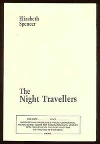 New York: Viking, 1991. Softcover. Near Fine. First edition. Uncorrected Proof. Near fine in wrapper...