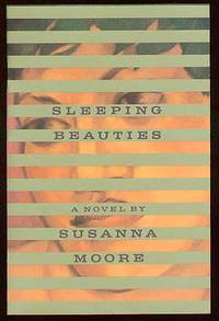 New York: Alfred A. Knopf, 1993. Softcover. Fine. First edition. Advance Excerpt. Fine in wrappers a...