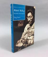 Mabel McKay: Weaving the Dream (Portraits of American Genius, 1)