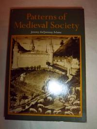 Patterns of Medieval Society