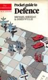 "Economist Pocket Guide to Defence (""The Economist"" Pocket Guides)"