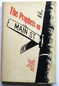 The Prophets on Main Street