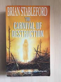 THE CARNIVAL OF DESTRUCTION