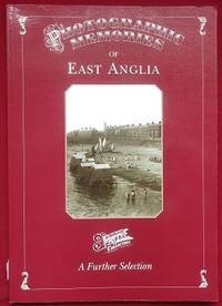 image of Photographic Memories of East Anglia