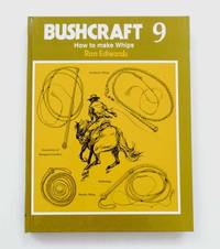image of Bushcraft 9  How to Make Whips