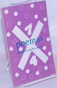 7x4: poemas