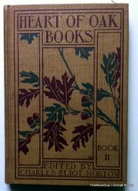 Heart Of Oak Books Book II Second Book Fables And Nursery Tales
