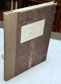 image of Early Mining Laws of Buckskin Joe - 1859