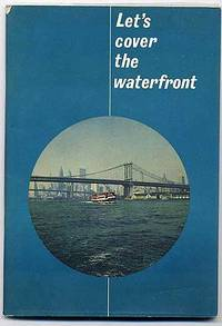 image of Let's Cover the Waterfront