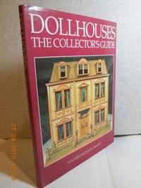 Dollhouses Collectors Guide