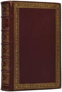 image of The Poetical Works of George Herbert