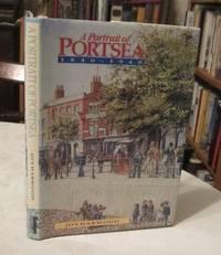 Portrait of Portsea, 1840-1940