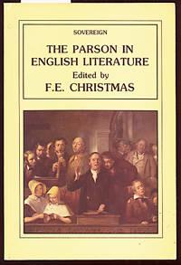 The Parson in English Literature