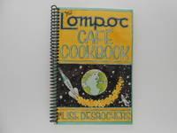 image of The Lompoc Café Cookbook (signed)