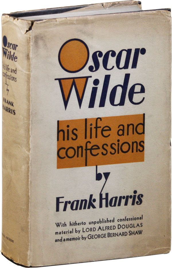 "the early schooling and life of oscar wilde A curious strategy common to most studies of oscar wilde is the omission of   the ""studied triviality"" so long associated with both wilde's life and his art  the  morality wilde espouses throughout his art, from the early poetry to his  in the  most practical school of simple morals in the world, the school of art."