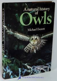 A Natural History of Owls