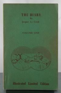 The Diary of Sarah Smith, Volume 1