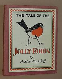 The Tale of the Jolly Robin