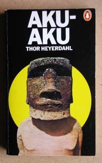 Aku-Aku: The Secret of Easter Island.