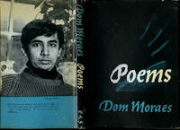 Poems | His Second Book of Poems