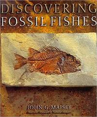 image of Discovering Fossil Fishes