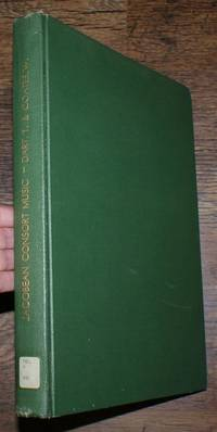 Musica Britannica, A National Collection of Music, IX, Jacobean Consort Music