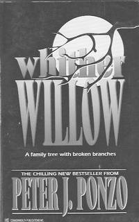 Whither Willow