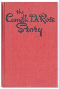 The Camille De Rose Story