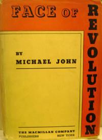 Face of Revolution