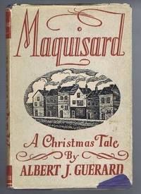 Maquisard, a Christmas Tale