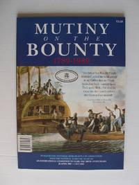 image of Mutiny on the Bounty 1789-1989