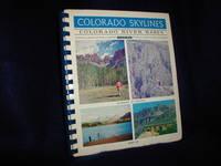 image of Colorado Skylines, Colorado River Basin,  Book III 3