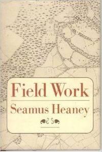 Field work: [poems]