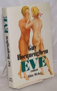 image of Eve: roman