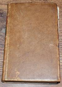 An Historical Disquisition Concerning the Knowledge which the Ancients had of India; and the Progress of Trade with that Country prior to the Discovery of the Passage to it by the Cape of Good Hope. With an Appendix by William Robertson - Hardcover - 3rd Edition - 1799 - from Bailgate Books Ltd and Biblio.com