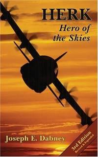 image of Herk: Hero of the Skies