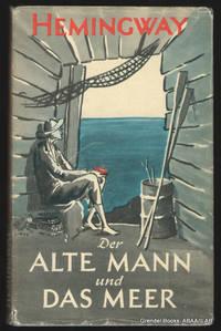 Der Alte Mann und das Meer (The Old Man and the Sea).